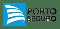 logo_portoseguro