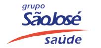 saude_Prancheta 1