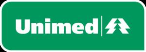 unimed-logo-1