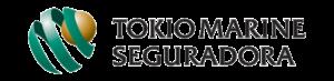 logo-tokiomarine-ClaroSeguros-1